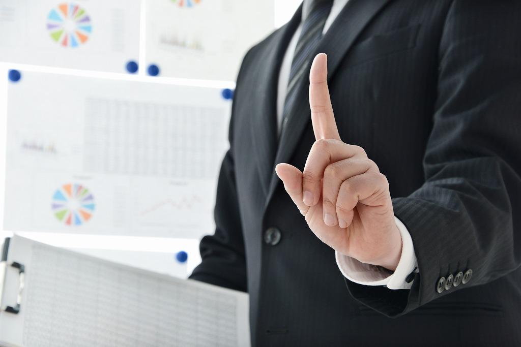 セキュリティ工事が異業種転職におすすめの理由