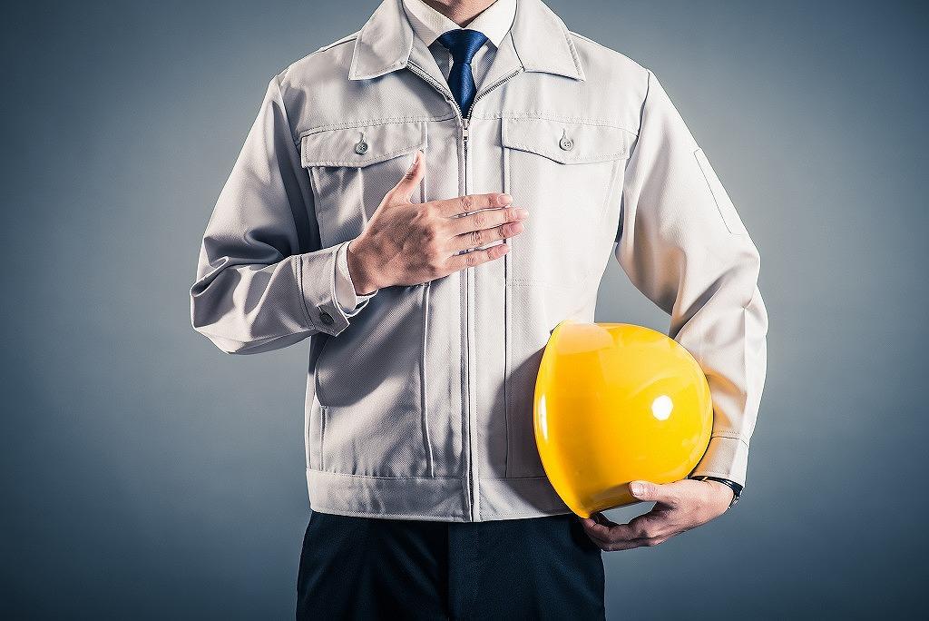 電気工事の求人選びで重視すべきポイント