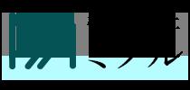 電気工事は茨城県水戸市の株式会社ミノルへ|求人中